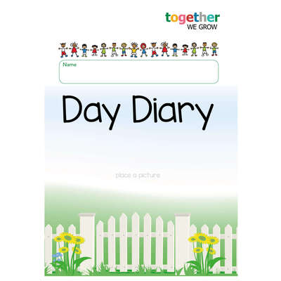 Day Diary