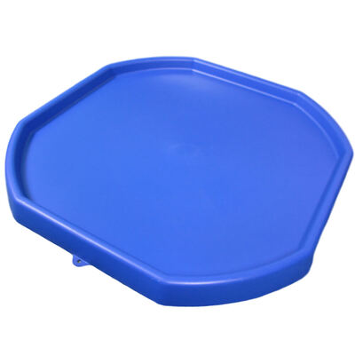 Gompels Play Sand Tray 940mm - Colour: Blue