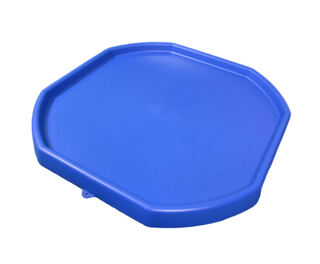 Gompels Sand Tray 940mm