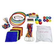 Creative Movement Kit 42 Pack