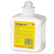 Deb Sun Protect Sun Cream Factor 30 1ltr