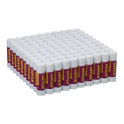 Glue Sticks 40g Box 100