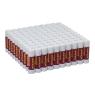 Glue Sticks 40g Box 100