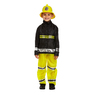 Early Years Fire and Rescue Costume