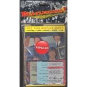 Beatlemania Replica Pack
