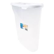 Dry Food Dispenser 5l