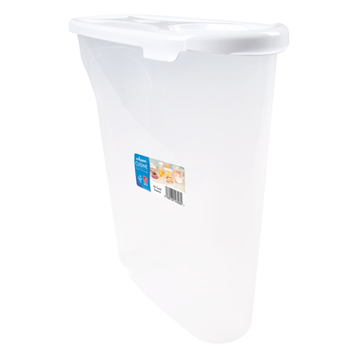 Dry Food Dispenser 5l