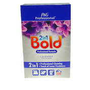 Bold Laundry Powder Lavender and Camomile 130 Wash 8kg