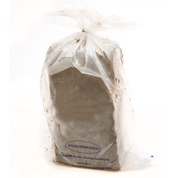 Air Hardening Clay 12.5kg