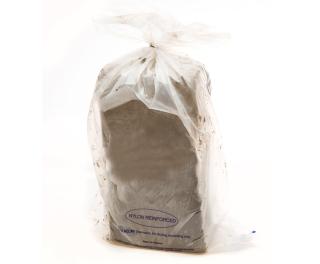 Air Hardening Clay 12.5kg