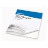 Flipchart Pad A1 5 Pack