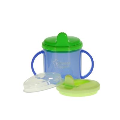 Tommee Tippee Nursery Cup