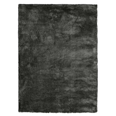 Shimmer Rug 120x170cm - Colour: Charcoal