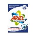 Ariel Antibacterial 100 Wash 8kg
