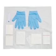 Patient Procedure Pack x 20