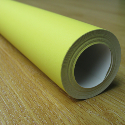 Poster Roll 760mm x 10m - Colour: Cream