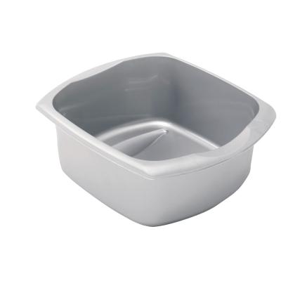 Addis Washing Up Bowl 9.5 Litre