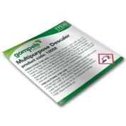 Labels for Multi Purpose Descaler 12058 x 6