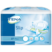 Tena Slip Plus Large 30