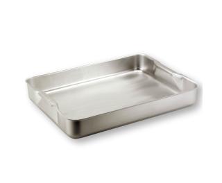 Roasting Dish 6.1ltr 365mm x 260mm x 69mm