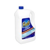 Flash Floor Cleaner 2x5litre