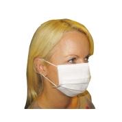 Proform Non-Woven 3ply Looped Face Mask 50