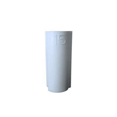 15ml Pump Restrictor