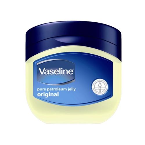 Vaseline 250ml Gompels Healthcare Wholesale Supplies