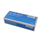Dental Cotton Wool Rolls 1000