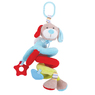Baby Cot Rattle
