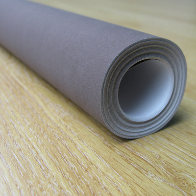Poster Roll 760mm x 10m - Colour: Brown
