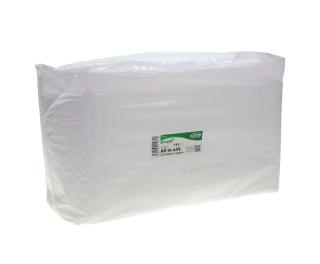 Gompels All-in-One Adult Diaper Medium Extra 20