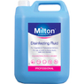 Buy 2 Save £5 Milton Disinfecting Fluid