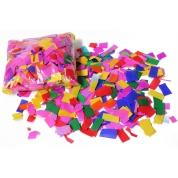 Tissue Paper Off Cuts 500g