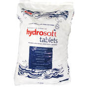 Hydrosoft Salt Tablets 25kg