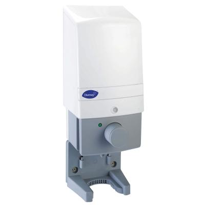 Suma D2 / D10 Dispenser 1 5litre - Gompels HealthCare