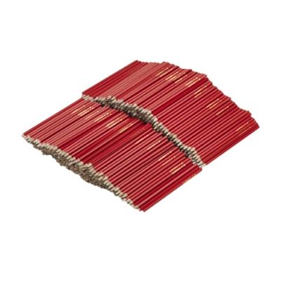 Hb Pencils 500 Pack