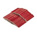 Hb Pencils Box 500