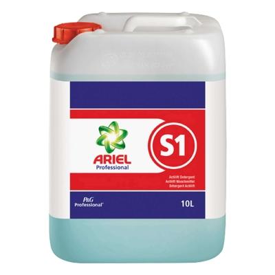 Ariel Autodose Laundry Liquid 10 Litre