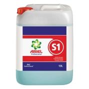 Ariel Autodose Laundry Liquid 10l