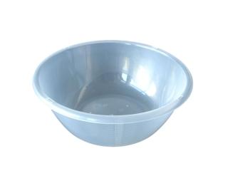 Plastic Bowl 2l