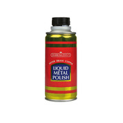 Metal Polish Liquid 200ml