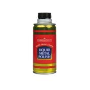 Metal Polish Liquid 200ml