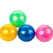 Sensory Bobble Ball 20cm