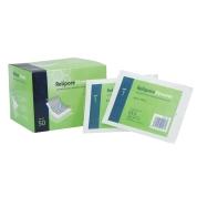 Adhesive Sterile Dressing Pad 8cm x 10cm 50