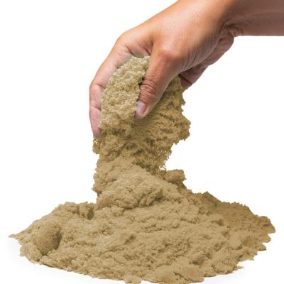 Smooshy Sand Natural 2.5kg