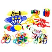 Playtime Games Kit