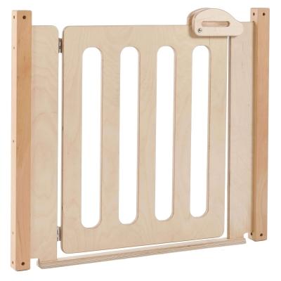 Toddler Gate Panel 780x700mm