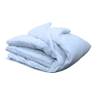 Source 2 Duvet 10.5 Tog Single Bed