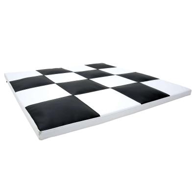 Chessboard Mat 1000mm x 1000mm